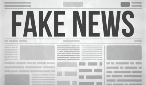 Don't Get Faked Out: Tips to Ensure Correct News