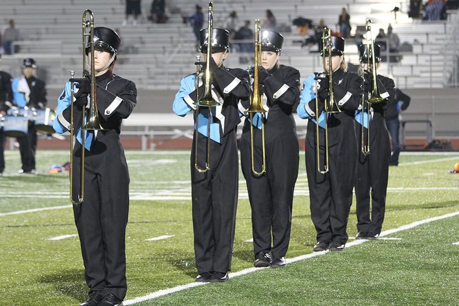 marchingband (2)