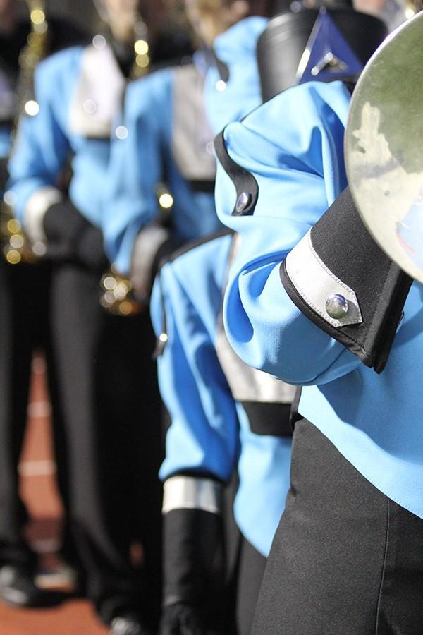 marchingband (3)