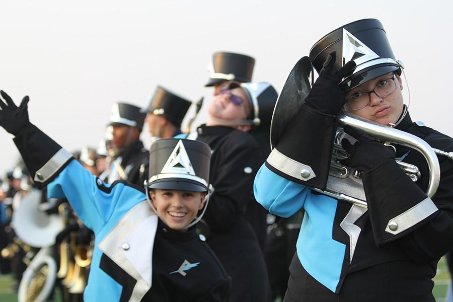 marchingband (4)