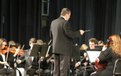 Orchestrating an Outstanding Orchestra