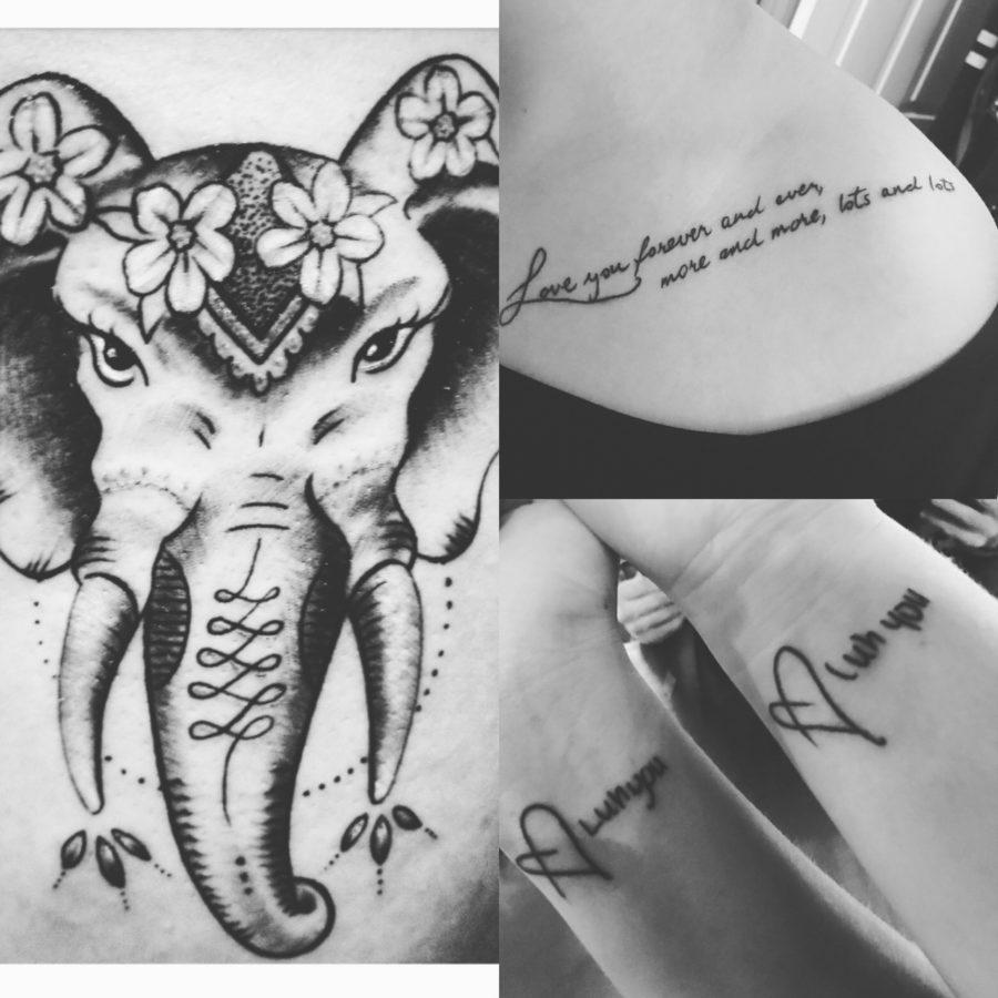 E.C.+Well%27s+tattoos.