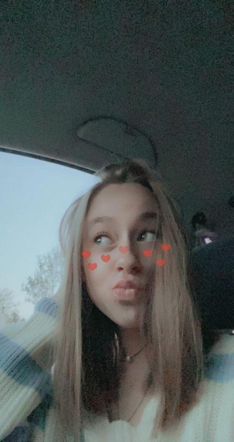 Kaylee Culley